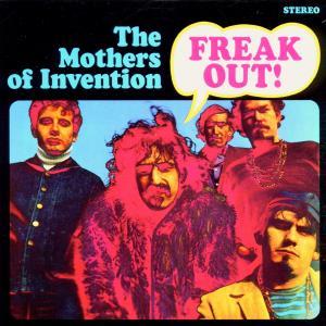 Las canciones de Frank (Vol.1)